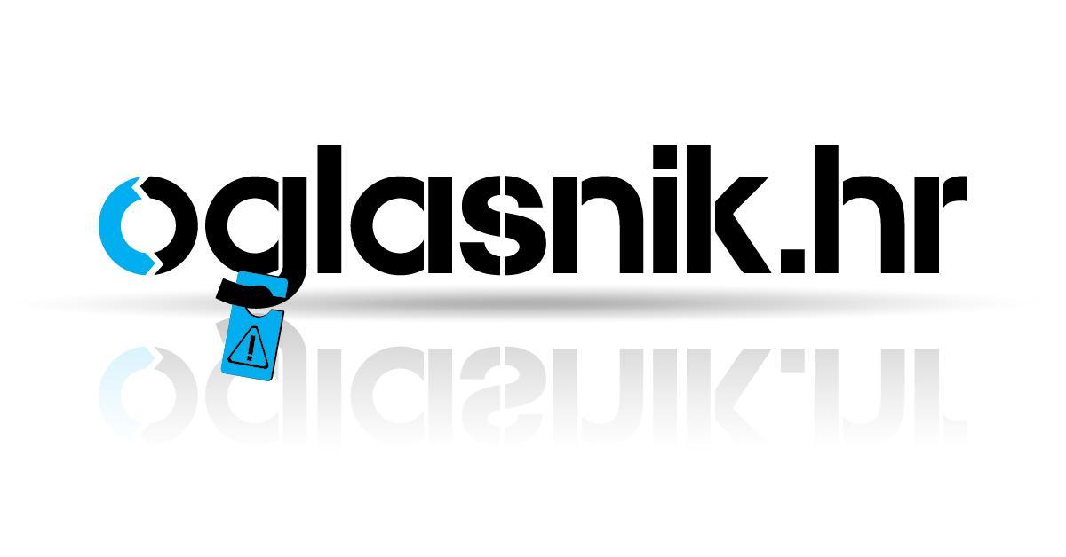 www.oglasnik.hr