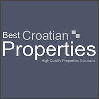 Best Croatian Properties