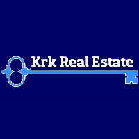 Krk real estate d.o.o.