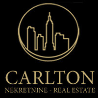 CARLTON nekretnine – real estate