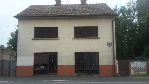 Virje, kuća 180 m2