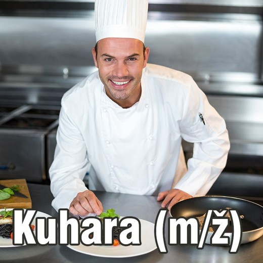 bige kuhar