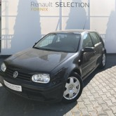 VW Golf I Autentiqe 1,4 16v