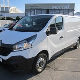Renault Trafic Furgon 1,6 dCi 145 Energy L2H1P2