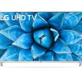 LG LED TV 43UN73903LE UHD Smart
