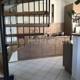 Pazin - prodaja stana 96,74 m2 2S+DB