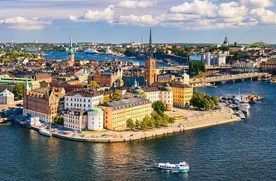 besplatno upoznavanje Švedska web mjesta za upoznavanje s Irskom