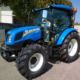 Traktor New Holland T4 75 S